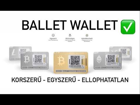 zebpay bitcoin
