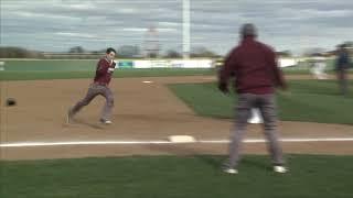 03-19-18 Ada-Ardmore baseball highlights
