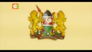 Mshukiwa wa ulanguzi wa mihadarati atiwa nguvuni Mombasa