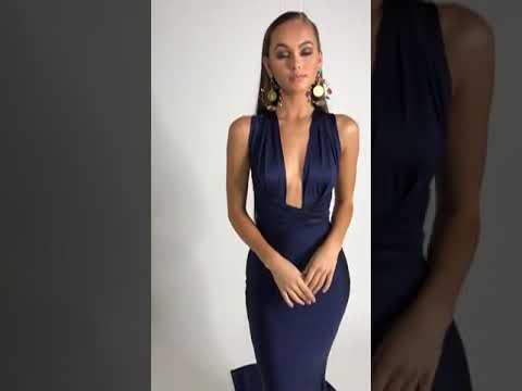 portia-&-scarlett-liliana---navy-blue-prom-dress