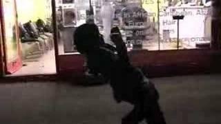 Play Shake Break Bounce