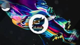 Ed Sheeran - Galway Girl (Flyboy Remix)