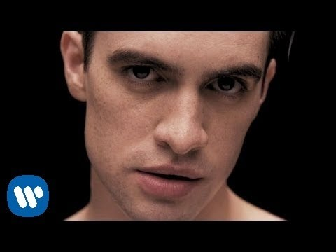 Panic! At The Disco: Girls/Girls/Boys [OFFICIAL VIDEO]