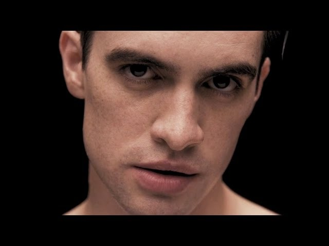 panic-at-the-disco-girls-girls-boys-official-video-fueled-by-ramen