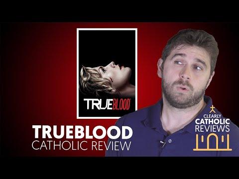 True Blood: Catholic Review