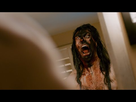 ANDREW W.K. - Everybody Sins (Official Video) | Napalm Records