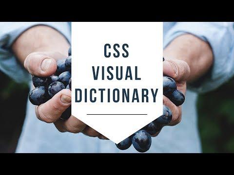 Best CSS Book 📚