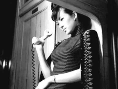 Valerie Harrison - Come Back