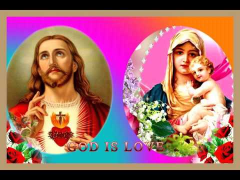 Mahima Odia Christian Devotional mp3