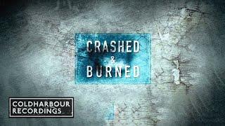 Venom One feat. Adina Butar - Crashed & Burned (Markus Schulz Remix)