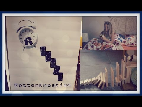 rettenkreation---a-chain-reaction-shortfilm
