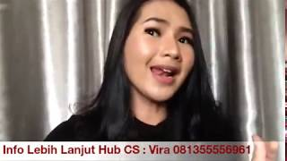 HP/WA 0813-5555-6961 Software Forex Jakarta