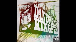Danegurous - Kingpen (Full 2009 LP) - Philadelphia Underground Real Hip Hop