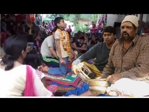 नरसिंह देवता का नया जागर || NARSINGH JAGAR  || NEW GARHWALI JAGAR SONG 2019