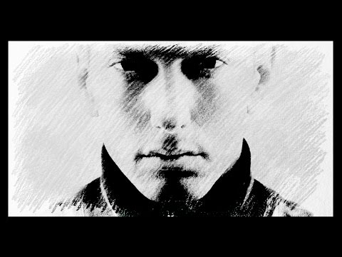 10 Interesting Facts About Eminem