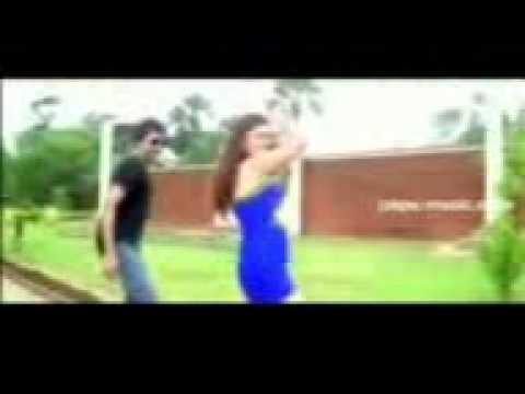 Tate bhala pauchi boli.song 2 (oriya new  film)saphirose