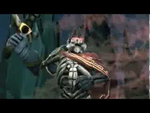 видео: dota 2 Мультик № 9