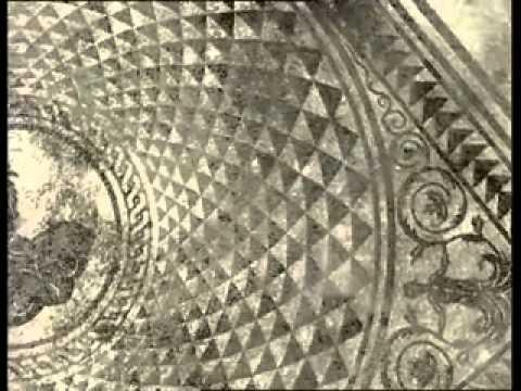 Sant 39 angelo in vado la domus del mito terza parte youtube for Marini arredamenti sant angelo in vado