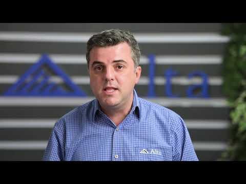 Rafael Oliveira falando sobre o REM IMPERIO que estará disponível a venda 50%