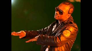 Busy Signal - Wine Deh Shot - Loony Toonz Riddim (April 2012)