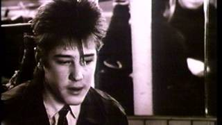 Juris Podnieks. Is it Easy to be Young? (1986)