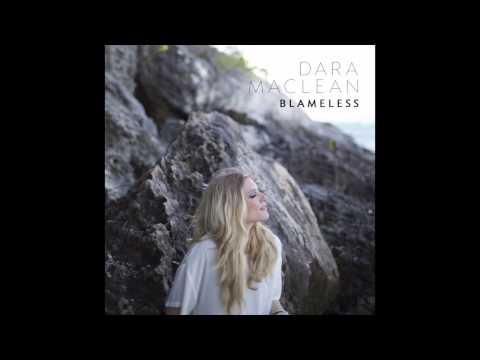 Dara Maclean -