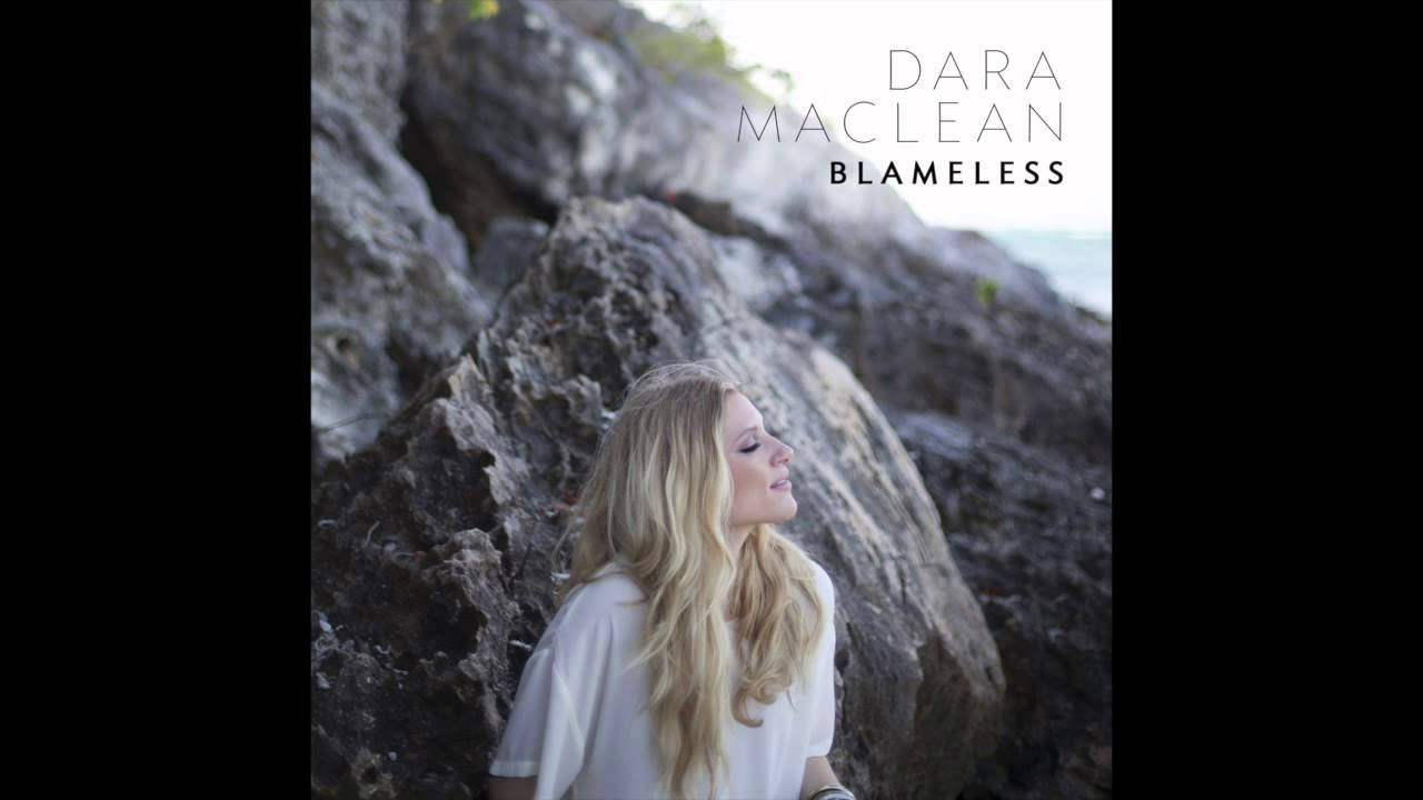 dara-maclean-blameless-official-audio-daramaclean