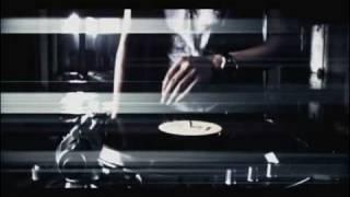 [MV] Pe2ny ft. tablo and Yankie