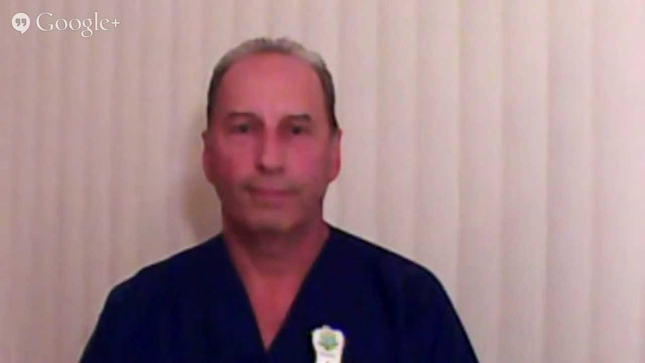 Best Pediatric Dentist in Columbus | Dr Price (614) 888-3212