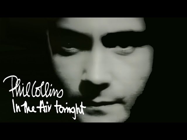 Resultado de imagen de Phil Collins - Love Songs & Ballads (Video Collection)