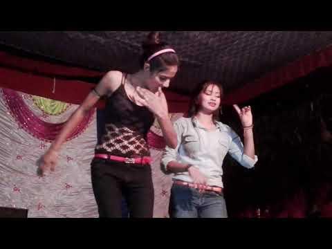 Palang kare Choy Choy - New Bhojpuri Arkesta songs