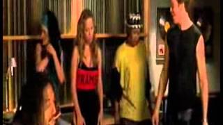 Baixar Mariah Carey Movie Glitter - pt 03 - 11 (SUBTITULADA EN ESPAÑOL)