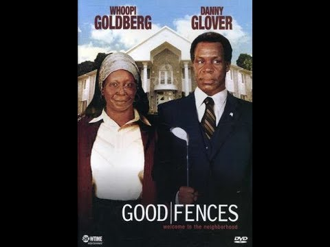 Good Fences (TV Movie 2003)