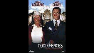 Good Fences (TV Movie 2003)