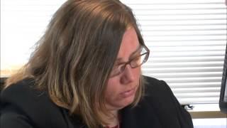 Pittsburgh Asbestos Attorney, Melissa Ruefle Spencer Lawyer -- Pennsylvania Mesothelioma Attorney