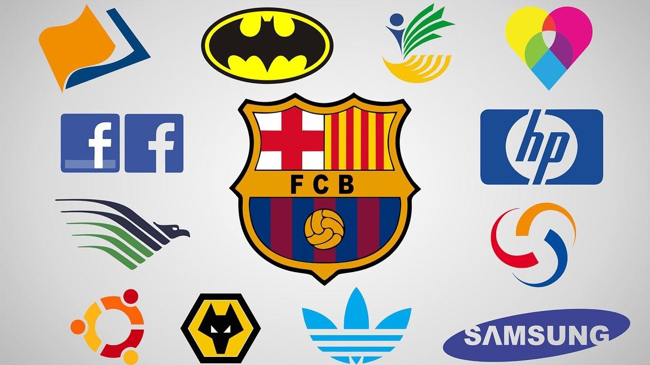 97+ Gambar Desain Logo Dengan Corel HD Gratid Yang Bisa Anda Tiru