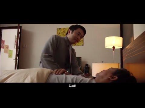 Phim ngắn hay và cực ý nghĩa về gia đình 2016!!!
