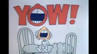 Interjections Schoolhouse Rock.
