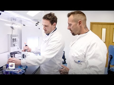 science-behind-creaclear™-|-the-next-generation-of-creatine-monohydrate