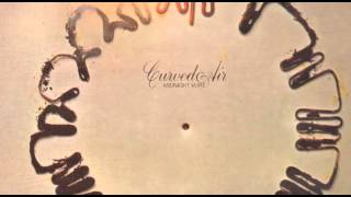 Watch Curved Air Midnight Wire video