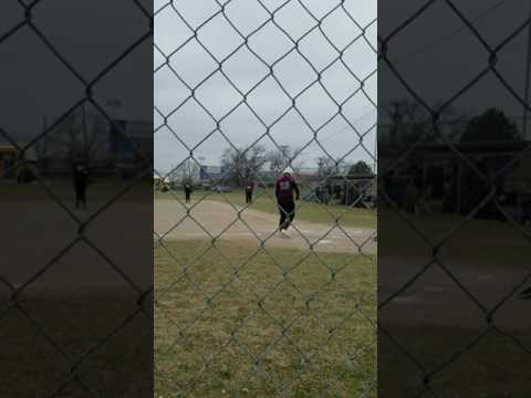 Softball 2017 ranger high school girls