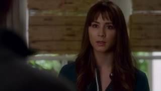 Pretty Little Liars  Season 7, Episode 14 Sneak Peek Spencer Confronts Peter Video