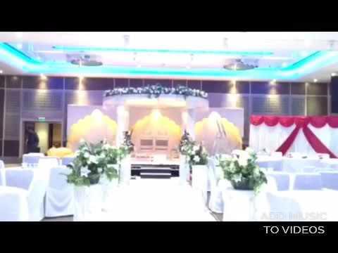 Weddingstar ( Wedding mandap and stages decoration )