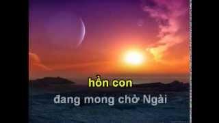 Thánh Thần xin hãy đến -tinmung.net