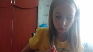 Как сделать телефон и чехол для куклы Мастеркласс