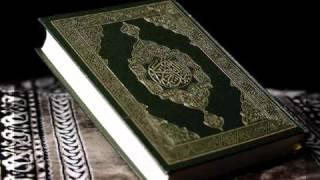 Sheikh Abdul Basit Abdul Samad   Surah Ad Duha