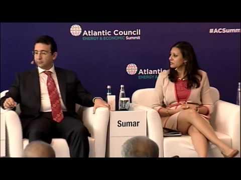 New Silk Road: Transit, Trade, and Economic Development
