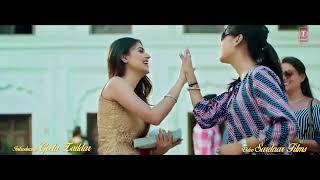 Sang Mar Gayi (official HD video)  : Geeta Zaildar   New Punjabi song 2018