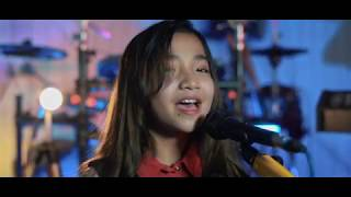 Download lagu Cinta Karna Cinta - Judika
