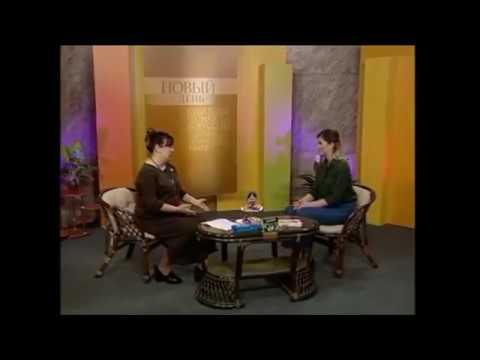 Смотреть видео ГТРК Культура 23.05.2017